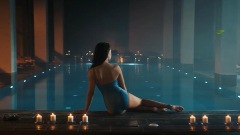 Elite World Sapanca'ın yeni reklam filmi yayında