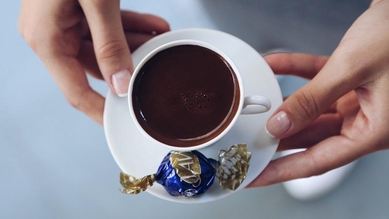 Türklerin kahve tüketim alışkanlığı nasıl değişti?