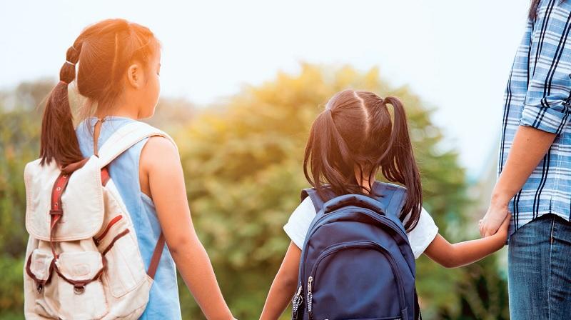 Back to school döneminde markalar çocuklara nasıl ulaşmalı?
