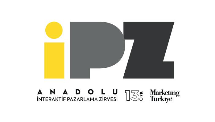 İPZ Anadolu'nun 7'nci durağı Antalya olacak