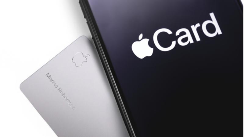 Apple Card cinsiyetçilik mi yapıyor?