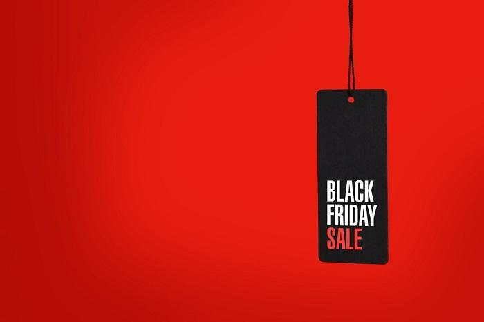 Black Friday heyecanı azalıyor mu?
