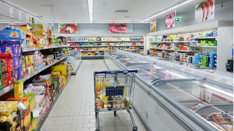 10 tüketiciden 9'u alışverişte önce fiyata sonra markaya bakıyor