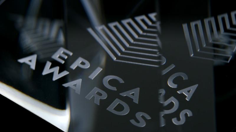 33'üncü Epica Awards'da shortlist'ler açıklandı