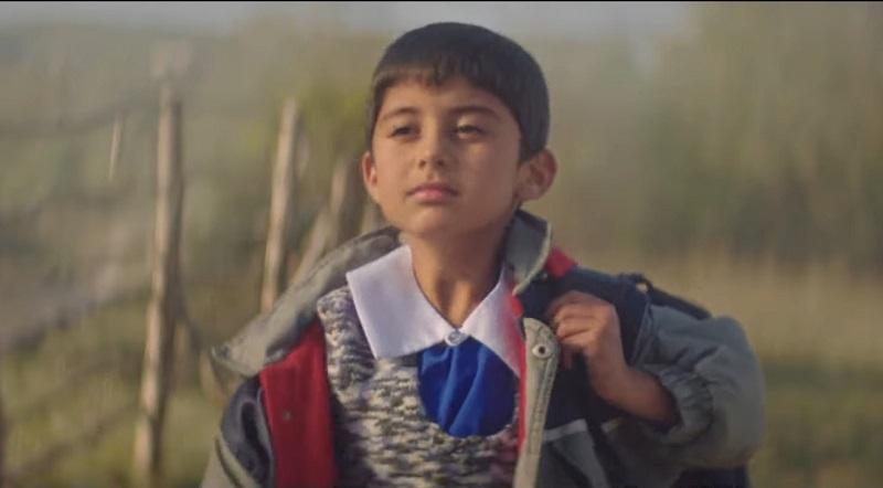 Koç Holding'in merakla beklenen 10 Kasım filmi yayında!