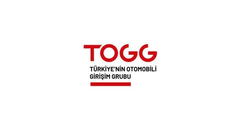 Türkiye'nin Otomobili Girişim Grubu'nun iletişim ajansı belli oldu