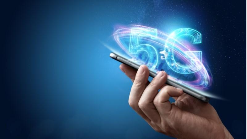 5G kullanıcı sayısı 2025 yılında 2,6 milyara ulaşacak
