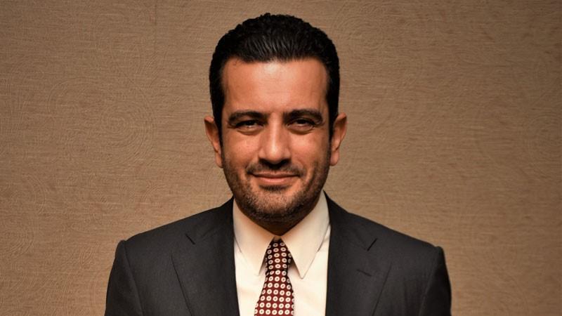 Ağaoğlu'nun yeni CEO'su belli oldu