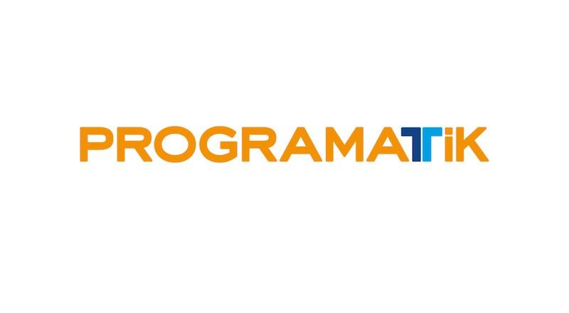 Türk Telekom'dan dijital reklam platformu Programattik'e yeni özellik