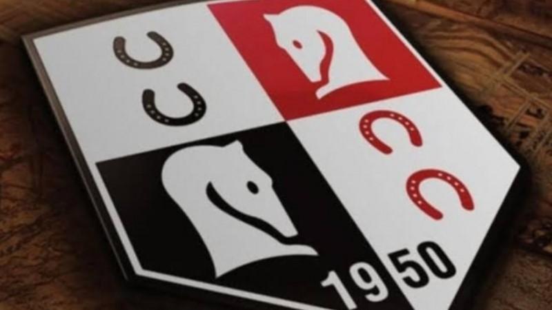 Türkiye Jokey Kulübü'nün medya konkuru sonuçlandı