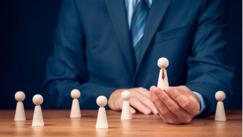 2020'de kazanmak isteyen CMO'lara 20 öneri