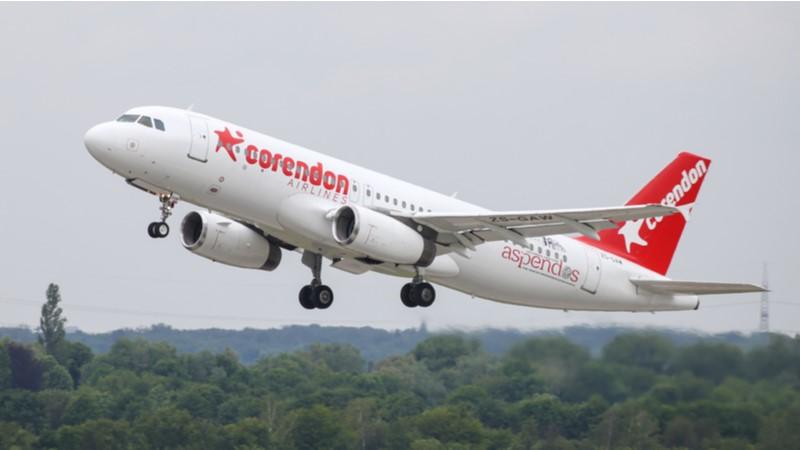Corendon Airlines'ın spor iletişimi ajansı belli oldu