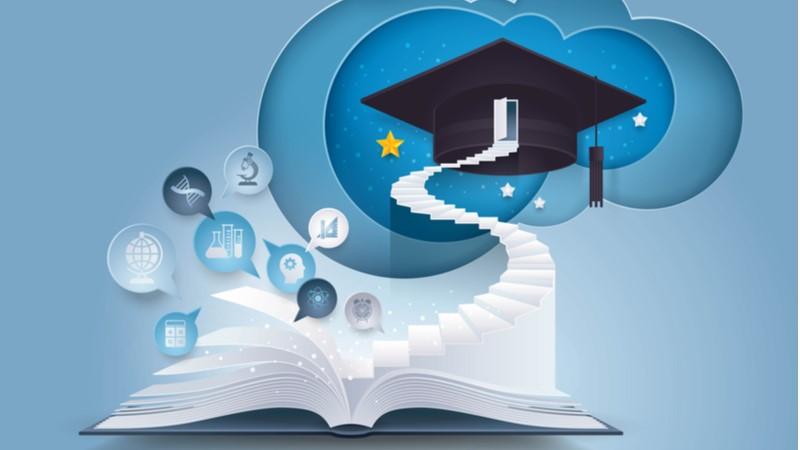 Eğitim harcamalari yüzde 21,6 arttı