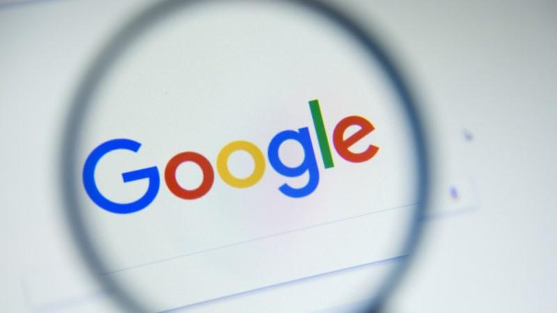 Google'dan yayıncılara 3 yılda 1 milyar dolar!