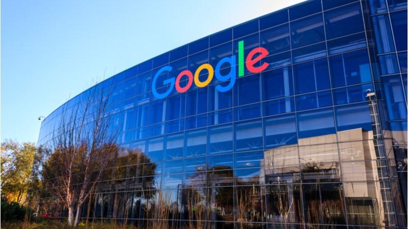 Google: Türkiye'de yeni çıkacak android telefonlarla ilgili anlaşma yapamayacağız