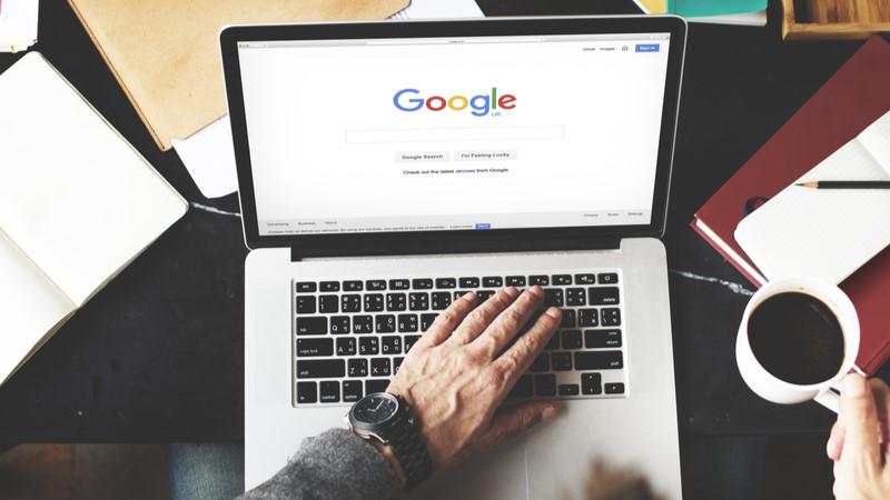 Bu yıl Google'da en çok neyi arattık?