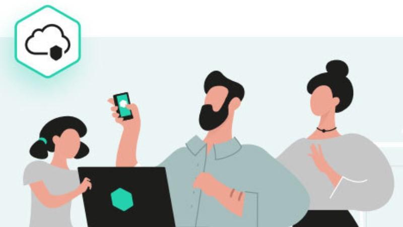 Türkiye'de ebeveynlerin yüzde 66'sı çocuklarının internette geçirdiği süreye karışmıyor