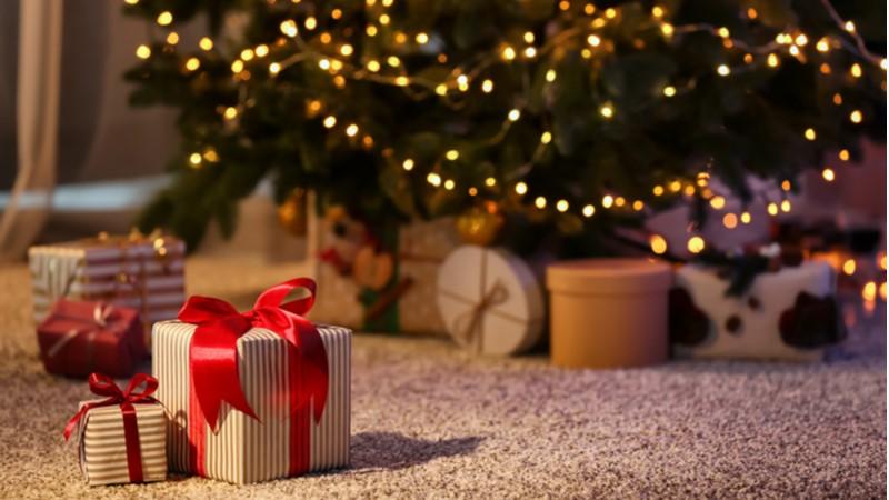 Yeni yıl alışverişlerini akıllı telefondan yapanların sayısı yüzde 56 oldu