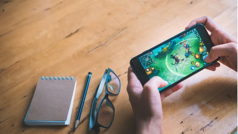 Apple 2019'un en iyi uygulamalarını ve oyunlarını duyurdu