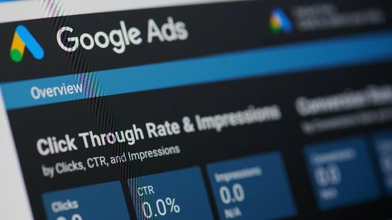 Google'ın 2020 dijital pazarlama öngörüleri