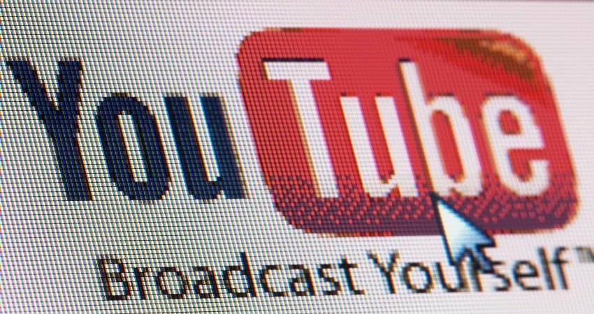 YouTube'da yılın en çok izlenen reklamları belli oldu