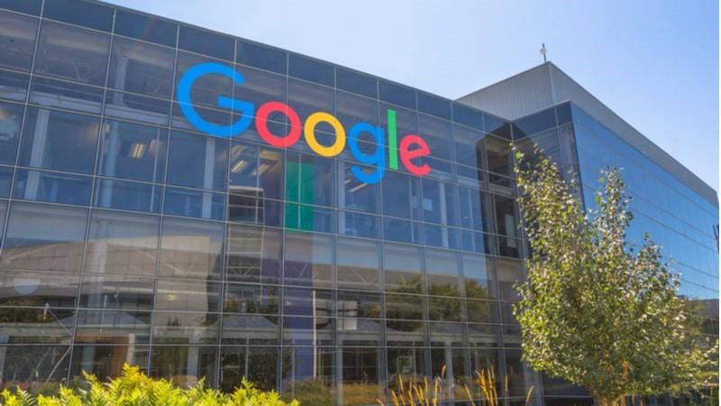 Google'ın kurucuları şirkete veda etti