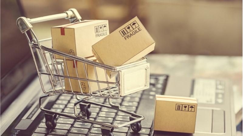 İnternet perakendeciliğinde yalnızca marka bilinirliği yeterli değil...