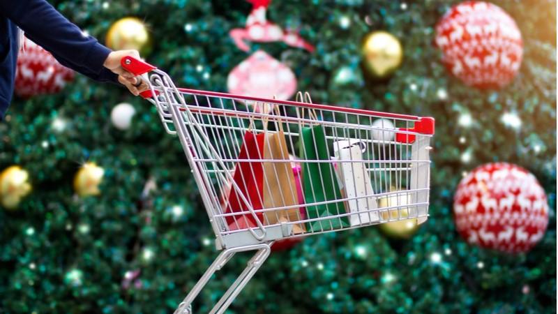 Tüketicinin yılbaşı sepetinde neler var?