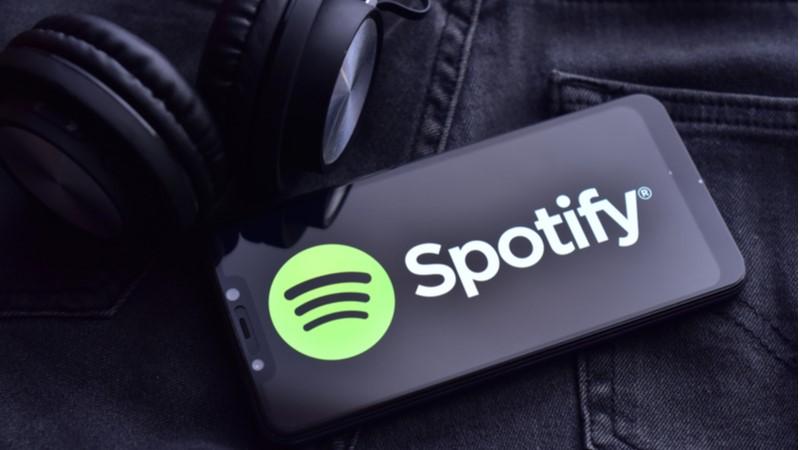 Spotify 2019'un en çok dinlenen şarkılarını açıkladı