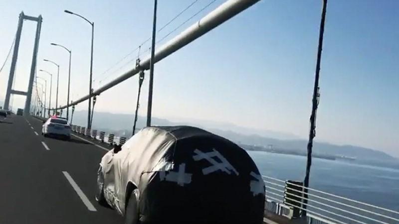 Türkiye'nin yerli otomobili bugün tanıtılıyor!