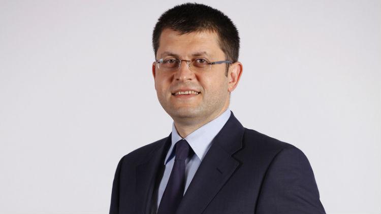 CarrefourSA Pazarlama Genel Müdür Yardımcısı Öner Çelebi görevinden ayrıldı