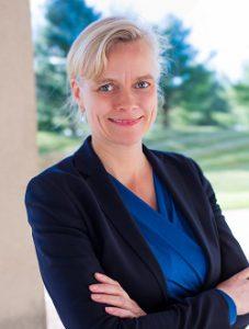 BSH Grubu'nun yeni CEO'su Dr. Carla Kriwet oldu