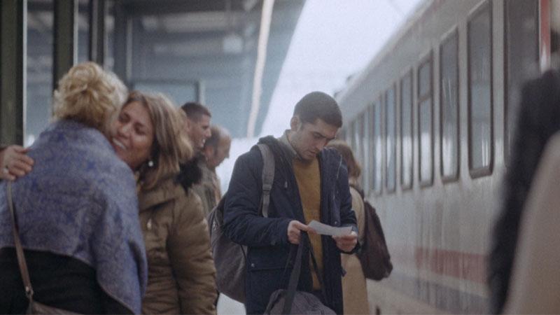 "Turkcell'den ""ihtimaller""i odağına alan duygusal kampanya"