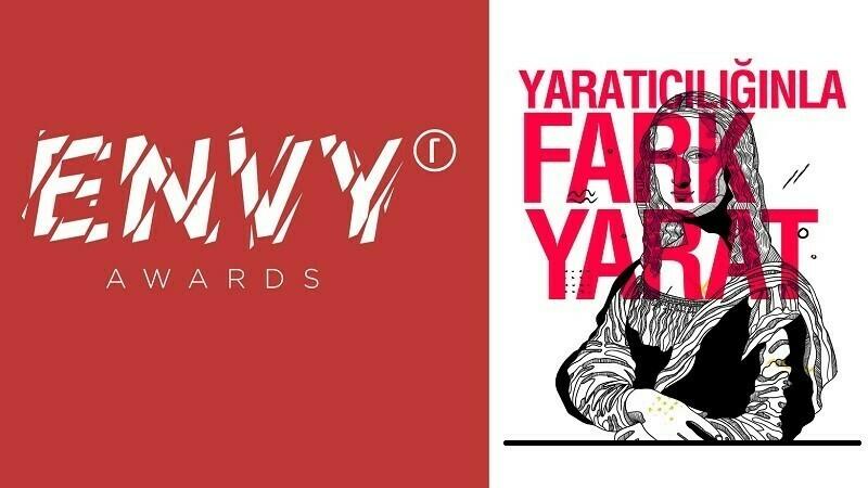 Envy Awards başvuruları başladı