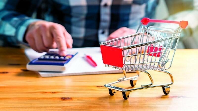 Yeni yılda tüketici fiyata daha çok odaklanacak