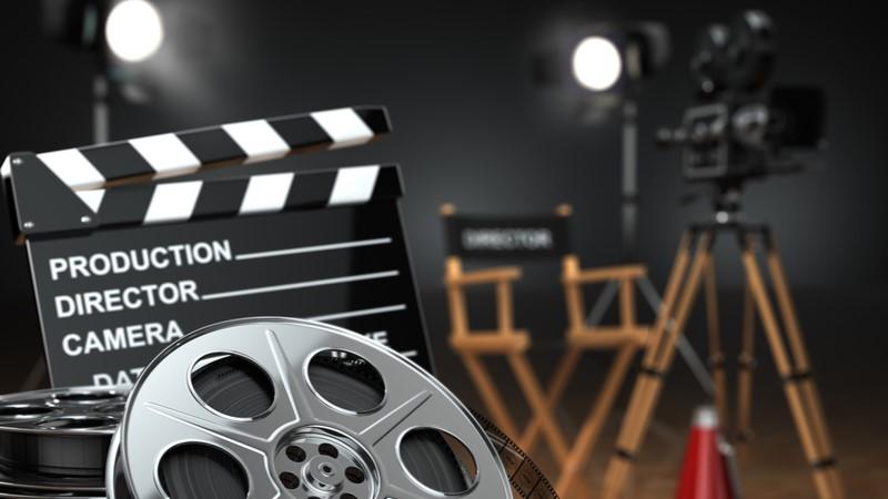 Kala film ve 85/90 Projects güçlerini birleştiriyor