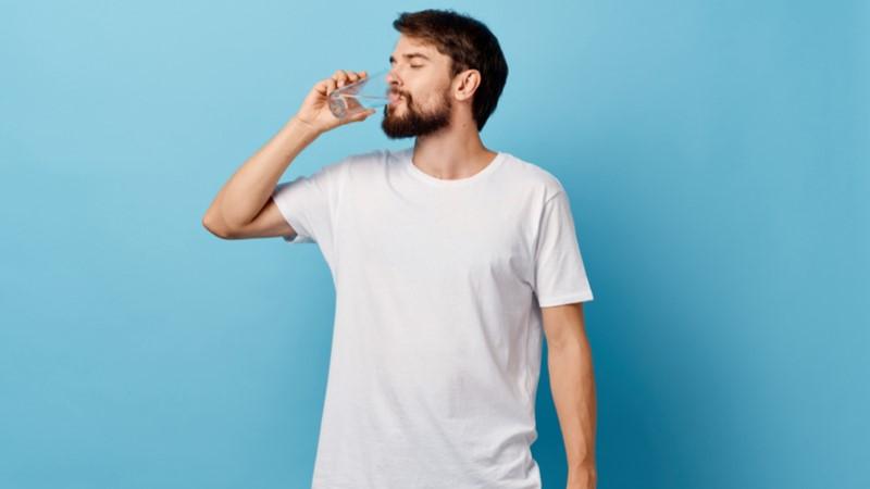Alkol tüketimi düşüyor, şimdi trend mucize içecekler