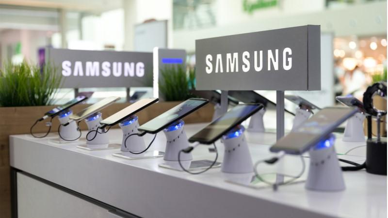 Samsung Electronics Türkiye PR ajansını seçti