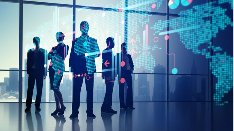 Dijital çağda liderler için çok kritik 5 öneri