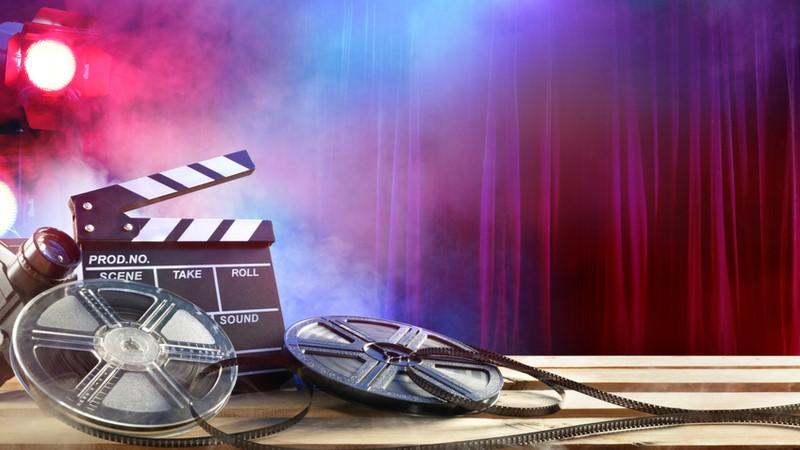 Sinemada son 15 yıla yerli yapımlar damga vuruyor