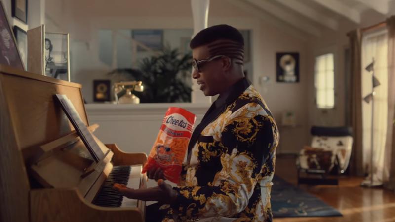 İşte heyecanla beklenen Super Bowl'da yayınlanacak reklamlar