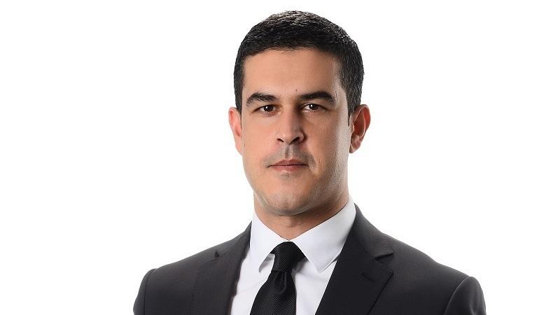 Ali Salihi, Anadolu Isuzu Pazarlama ve İş Geliştirme Direktörü olarak atandı