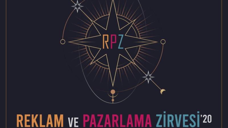 """RPZ """"Rule the Future"""" sloganıyla katılımcılarını bekliyor"""