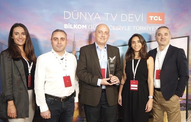 Bilkom, Fitbit'in Türkiye'deki yetkili distribütörü oldu