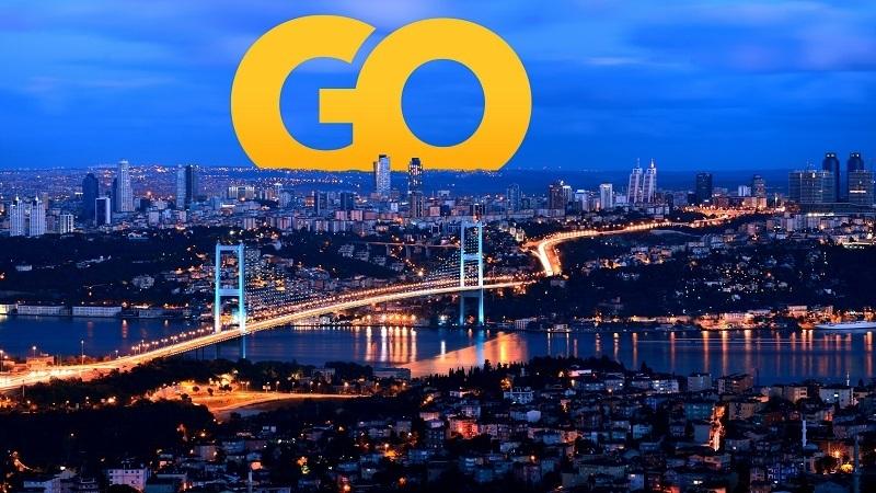 Golin İstanbul, BEYMEN ve BEYMEN Club'ıniletişim...