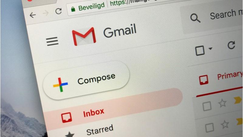 Google alışveriş reklamları artık Gmail'de de görünecek