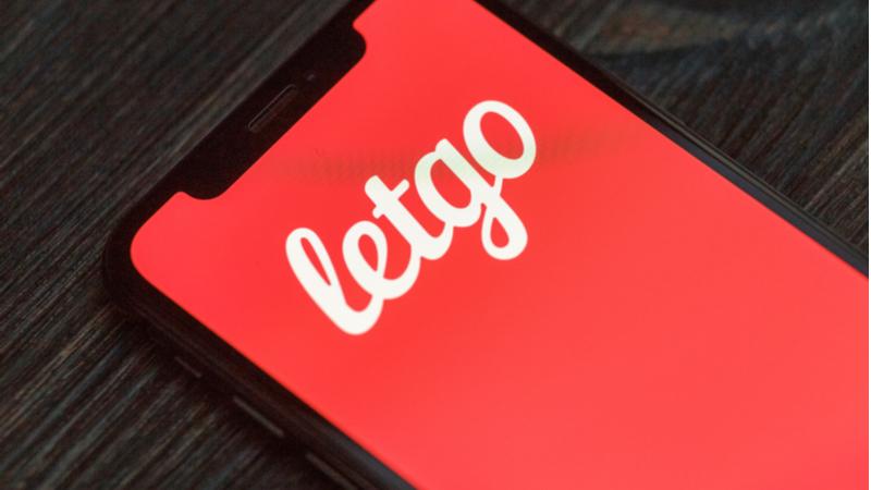 letgo'nun yeni iletişim ajansı belli oldu