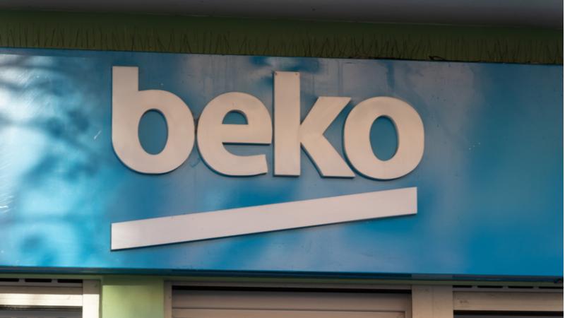 Beko'nun reklam ajansları konkuru sonuçlandı