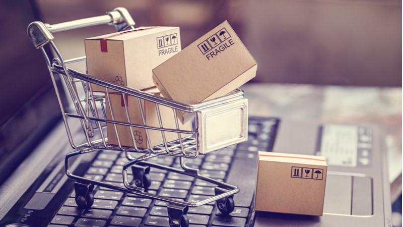 İşyeri alışverişinde sepet ortalaması yüzde 18 arttı
