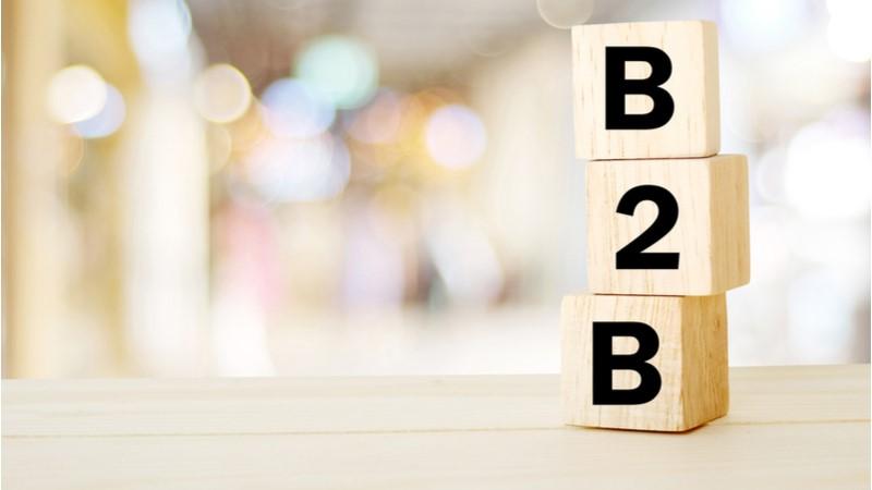 Modern B2B pazarlamada başarıya giden 10 adım